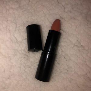 Lancôme lipstick !!